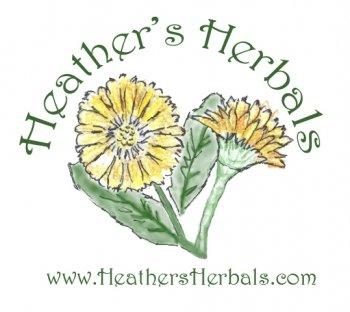 HeathersHerbals