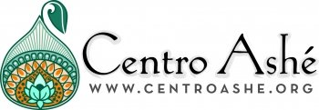 Meehan_Centro