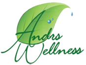 www.andrswellness.com