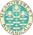 www.meadowsweetbotanicals.com