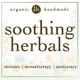 soothingherbals