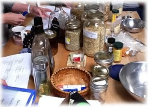 2013_kitchen_apothecary