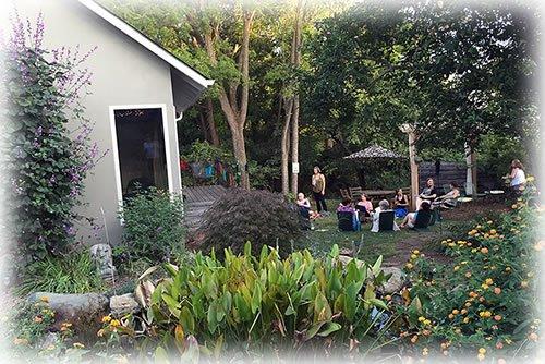home_slider_garden
